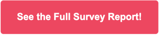 Click to see the survey report!